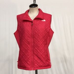 The North Face Vest 01211919